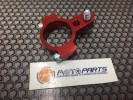 Braket stabiliser stang Bpro Racing ninja 150 33 Red