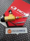 Master kopling Clutch pump RCB 14mm gold